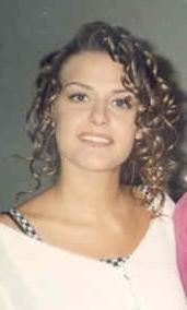Maria Corso