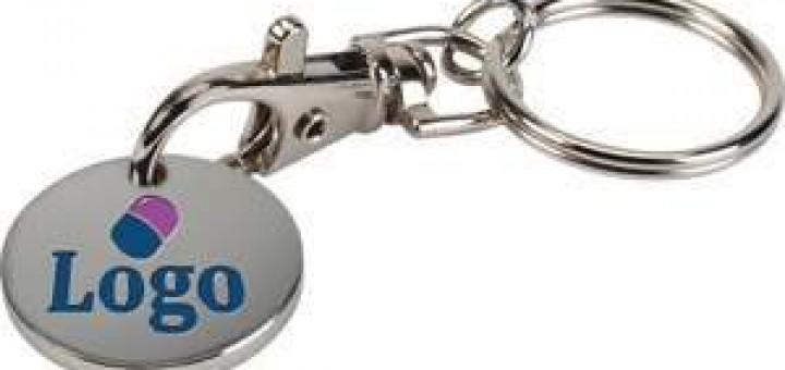 sleutelhangers bedrukken