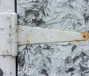 garagedeur-onderdeel-vervangen