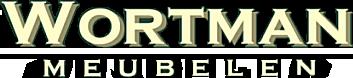 wortman-logo