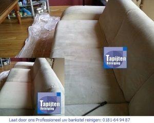 bankstel-reinigen-in-rotterdam-300x240