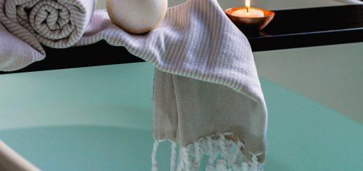 Heerlijk-in-baden