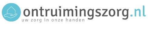 Logo-ontruimingszorg.nl_